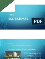 Ecosistem.pdf