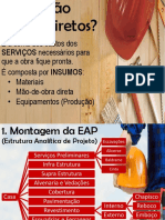 AULACUSTOSDIRETOS.pdf
