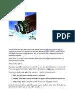 How Fiber Optics Work 14.docx
