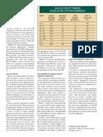The Importance of Fineness Modulus_tcm77-1305632.pdf