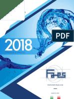 FAES-Catalogo-2018.pdf