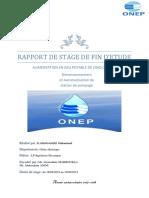 Rapport stage de fin d'etue version finale.pdf