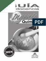 Ingenio Químico 10º.pdf