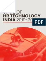 state-of-hr-technology-study-india-2019-20