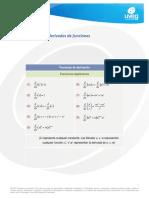 u3_formulario