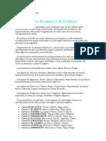 Tarot Y Astrologia.pdf