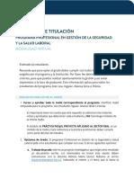 _pdf_uploads_Requisitos_titulacion1583849868765