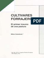 Milton carambula forrajes.pdf