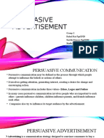 AMC presentation Group-2.pptx