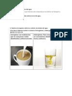 tarea 5 de didactica naturales