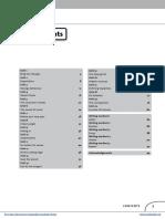 9781107621565_toc.pdf