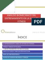 20080418171044analisis_biomecanico_etto