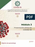 Curso COVID-19 (3)