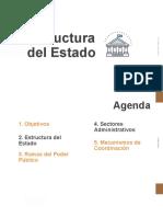 presentacion-estructura-estado.pdf