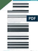 Técnicas Avançadas de POO com Delphi - Revista ClubeDelphi 140