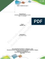 pdf (1) (1).pdf