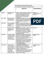PRIMER_DIA_DE_LABORES_26_DE_MARZO_DEL_2020_CRONOGRAMA_DE_TRABAJO-1