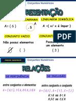 1.conjuntos numéricos.pptx