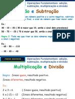 2.Operações Fundamentais adição.subtração.multiplicação e divisão.pptx