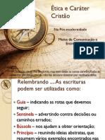 Ética e Caráter Cristão - Meios de Comunicação e Entretenimento - PH.pdf