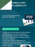 DESARROLLO HUMANO 01