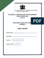 NCSE 2015 Language Arts 2.pdf