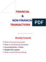2.2 Financial and non-financial transactions_2.pptx