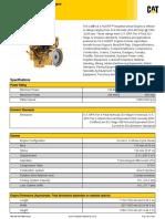 C9.3 Acert.pdf