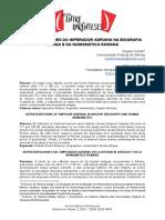 REPRESENTAÇÕES DO IMPERADOR ADRIANO NA BIOGRAFIA ANTIGA E NA NUMISMÁTICA ROMANA.docx.pdf