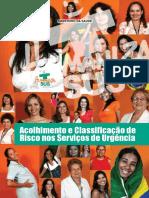 acolhimento_classificaao_risco_servico_urgencia.pdf