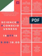 SCIENCEofCONSCOUSNESS_2