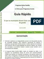 Guia_Rapido_de_Gestao_do_PBF_-_2013