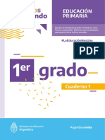 PRIMARIA Primer Grado Cuadernillo 1 (4).pdf