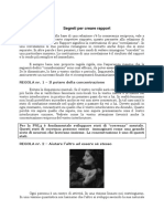 Consigli-Per-Creare-Rapport-Efficace-dr-Paret