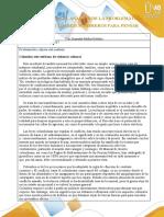 fase3_Conceptualización.docx