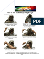 shemagh tying.pdf