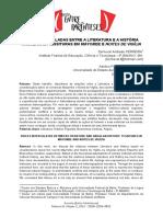 VOZES INTERCALADAS ENTRE A LITERATURA E A HISTÓRIA ANGOLANAS_ TESSITURAS EM MAYOMBE E NOITES DE VIGÍLIA.docx