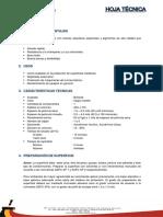 HT-Aurogloss-Rev.03.pdf