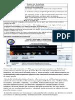 Guia Protocolo Ciencia