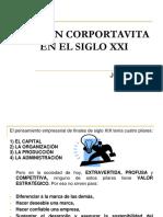 CORPORATIVA_XXI.pdf