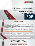 9b. DISENO ARTICULAC_CONVAL