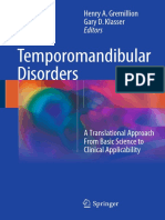 Temporomandibular Disorders_ A Translational Approach From Basic Science to Clinical Applicability ( PDFDrive.com ).pdf