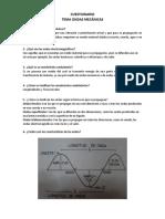 CUESTIONARIO_TEMA_ONDAS_MECANICAS.docx