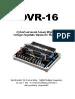 advr-16-manual-en s.pdf