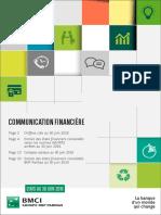 Communication-financière-au-30-Juin-2016