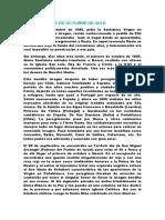 EDITORIAL MES DE OCTUBRE DE 2019.docx