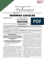 gestion de salud  DU028-2020.pdf