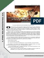 027A Jude Watson - Avisos de la Flota Tormenta.pdf