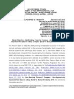 Master Direction.PDF