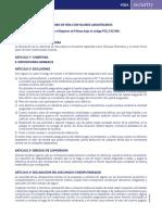 POL292066.pdf